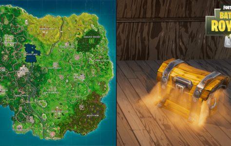 cheat sheet fortnite map week 10 474x300 - Descargar Fortnite - Battle Royale