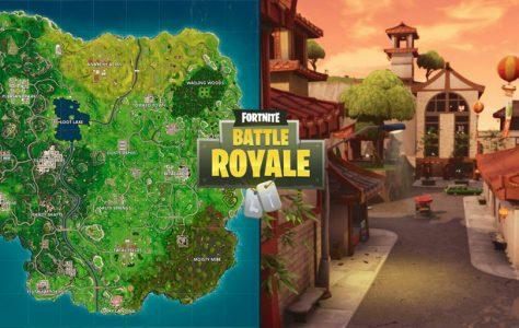 cheat sheet fortnite week 9 season 3 batle royale 474x300 - Descargar Fortnite - Battle Royale