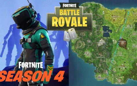 fortnite battle royale season 4 week 4 cheat sheet challenges guide how to find where 474x300 - Los desafíos de Fortnite Battle Royale para la semana 10 de la temporada 4