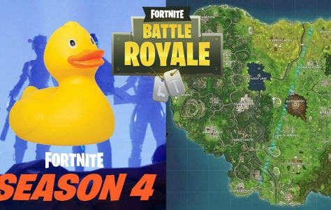 fortnite battle royale week 3 season 4 challenges cheat sheet rubber ducks locations where to find 474x300 - Descargar Fortnite - Battle Royale