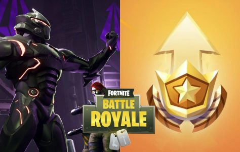 hidden battle star week 3 map location loading screen blockbuster challenges royale fortnite 474x300 - Los desafíos de Fortnite Battle Royale para la semana 10 de la temporada 4