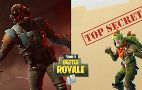 baghsiudf 474x300 - Descargar Fortnite - Battle Royale